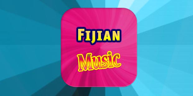Fijian Music - náhled