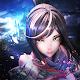 幻想神域2 Android apk