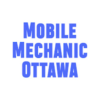 Mobile Mechanic Ottawa - Follow Us