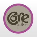 Core Pilates AK icon