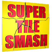 Super Tile Smash
