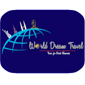 World Dream Travel