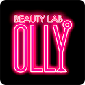 OLLY Beauty Lab icon