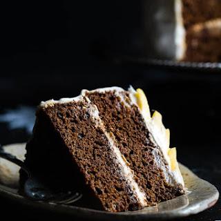 Gluten Free Mango Cake Recipes.