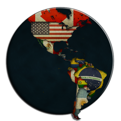 Age of Civilizations Americas