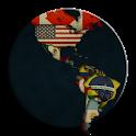 Age of Civilizations Americas icon