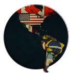 Age of Civilizations Americas v1.153
