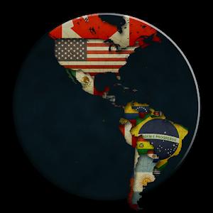 Age of Civilizations Америка