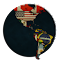 Age of Civilizations Americas file APK Free for PC, smart TV Download