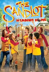 The Sandlot: Heading Home (AKA Sandlot 3)