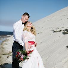 Wedding photographer Sofіya Yakimenko (sophiayakymenko). Photo of 25.06.2018