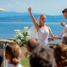 Photographe de mariage Marius dan Dragan (dragan). Photo du 02.11.2017