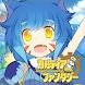 カルディア・ファンタジー 魔物姫たちとの冒険物語 - Androidアプリ