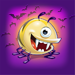 Best Fiends - Free Puzzle Game 7.3.1