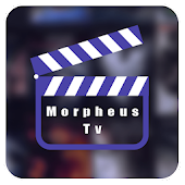 Morpheus TV Latest Version Android APK Download Free By Gig Inc.