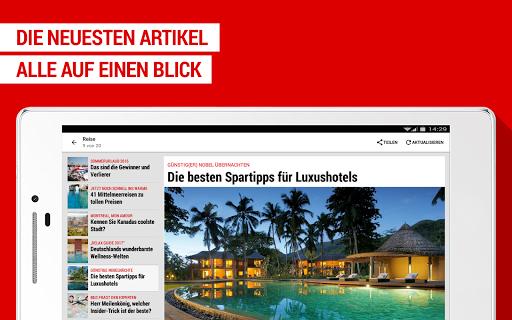 download bild news app nachrichten zeitung online for pc. Black Bedroom Furniture Sets. Home Design Ideas