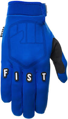 Fist Handwear Stocker Full Finger Glove alternate image 2