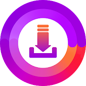 Tải HD Video Downloader 2018 APK