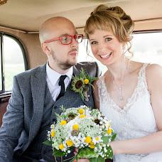 Wedding photographer Kate Southall (southall). Photo of 13.09.2015
