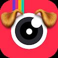 Beauty Camera - Live Filter, Sticker, Candy Selfie