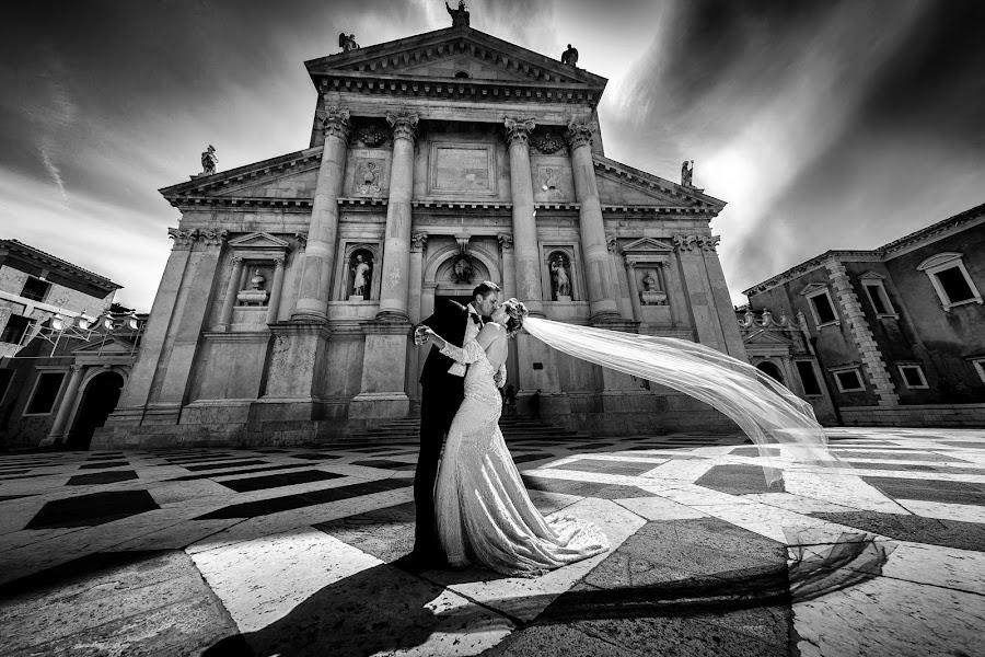 Wedding photographer Cristiano Ostinelli (ostinelli). Photo of 06.05.2016