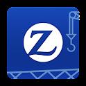 Zurich Construction Insights