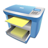 Mobile Doc Scanner 3 + OCR