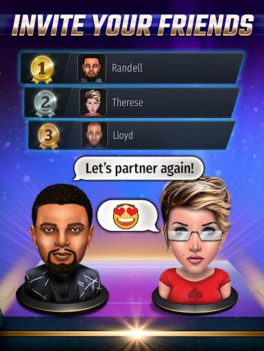 Spades Royale - Online Card Games 1.28.18 screenshots 3