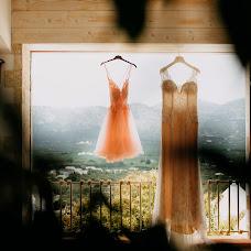 Vestuvių fotografas Gianni Lepore (lepore). Nuotrauka 03.06.2019