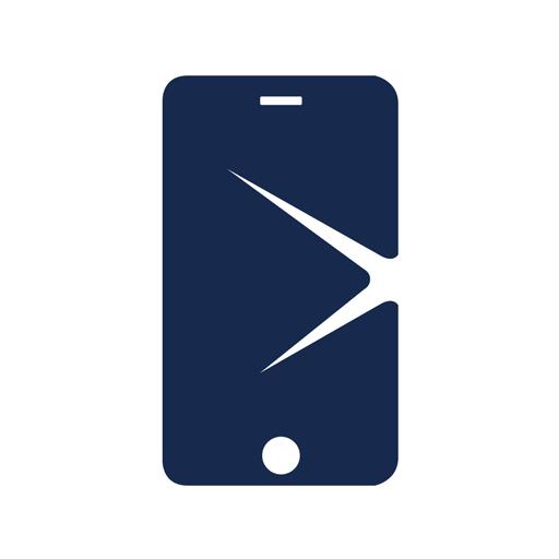 Ebizz Apps avatar image