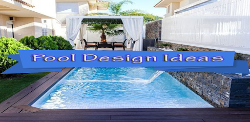 Pool design ideas apps on google play for Pool design app
