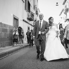 Wedding photographer Lisa Biddoccu (LisaBiddoccu). Photo of 25.08.2016