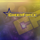 Cheer Force