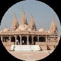 Bhavnagar - Wiki icon