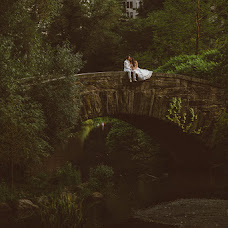 Свадебный фотограф Эмин Кулиев (Emin). Фотография от 03.07.2014