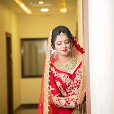 Wedding photographer Anshul Sukhwal (clickstoremember). Photo of 22.08.2018