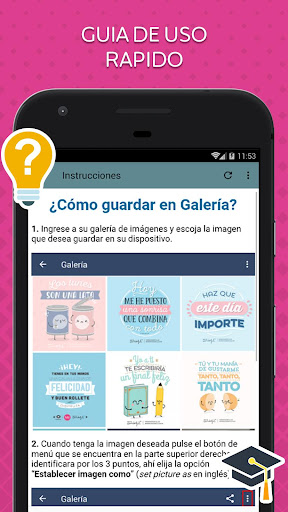 Frases Para Hombres Infieles App Report On Mobile Action