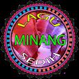 Lagu Minang Sedih 2018 Offline