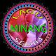 Lagu Minang Sedih 2018 Offline (app)