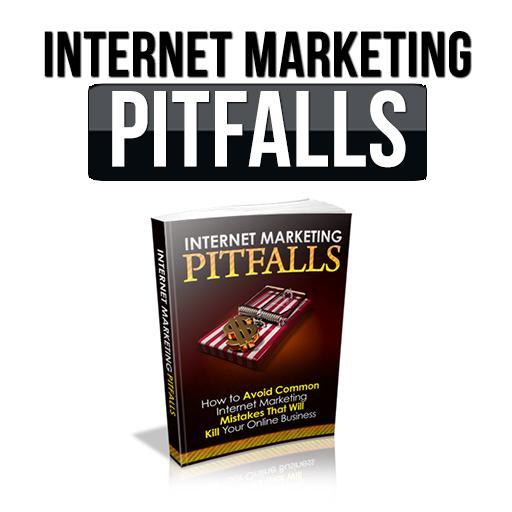 Avoid Marketing Pitfalls