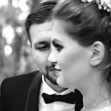 Wedding photographer Daniel Rotila (rodanphotograph). Photo of 09.06.2018