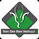Van der Ree Partyverhuur Download for PC Windows 10/8/7