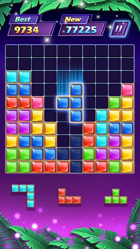 Block Puzzle 1.5.1 screenshots 6