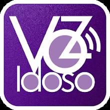 Voz do Idoso Download on Windows