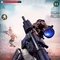Sniper 3D Assassin Gun Shooter Missions icon