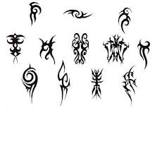 Best Tribal Tattoos - screenshot thumbnail 14