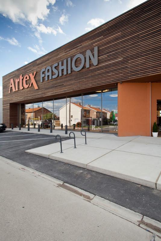 ARTEX FASHION