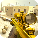 App Download Sniper Anti-Terrorist Shoot Install Latest APK downloader