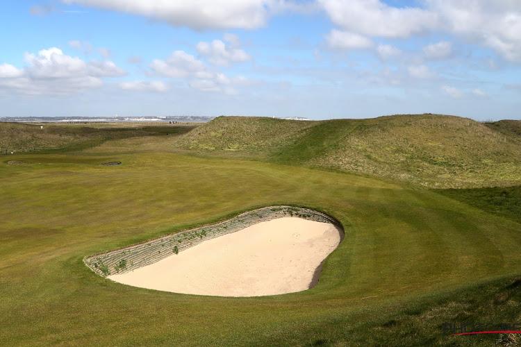 Engelsman maakt indruk met knappe hole-in-one op Masters golf