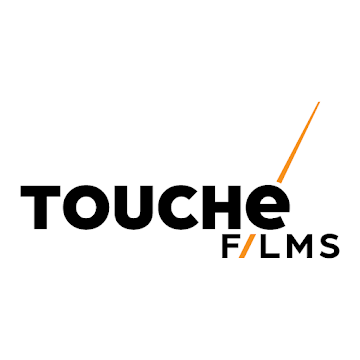 Touché Films SAS logo